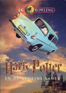 J_K__Rowling_-_2__Harry_Potter_en_de_geheime_kamer