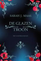 Glazen Troon