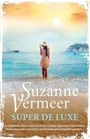 Suzanne Vermeer Super de Luxe