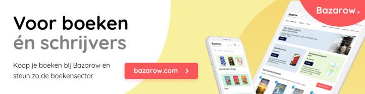 Bazarow-banners-V8-C2